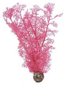 BiOrb Hoornkoraal M roze