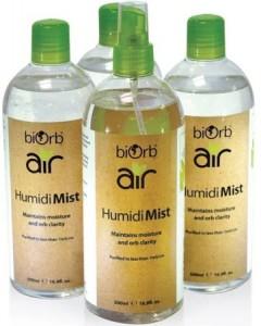 BiOrb HumidiMist 5L
