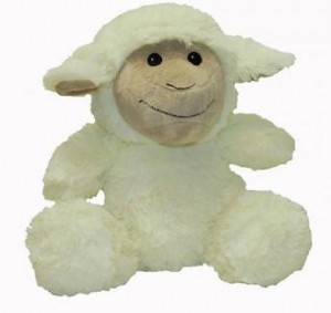 Petlando Moodles Sheep