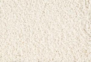 EuroZoo - TerraPlus Desertsand Polar-White
