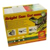Lucky Reptile Bright Metaallamp 50W Compleet