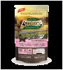 Stuzzy - Pouch - Monoproteïne Ham