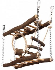 Trixie - Hangbrug Living