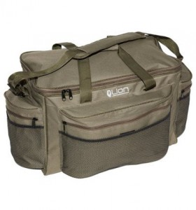 Lion Sports - Acis Carp Carryall