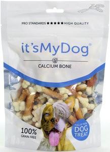 It's My Dog - Calcium Bone