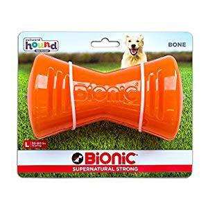 Productafbeelding voor 'Bionic Bone -Medium-'