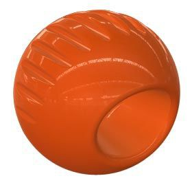 Productafbeelding voor 'Bionic Ball Large'