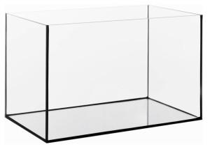 Aquarium Volglas