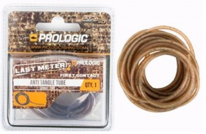 Prologic - Mimicry Anti Tangle Tube