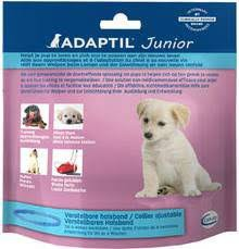 Adaptil - Junior