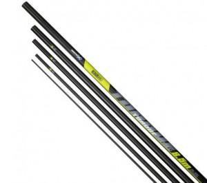 Matrix Torque Carp 8.5m Pole