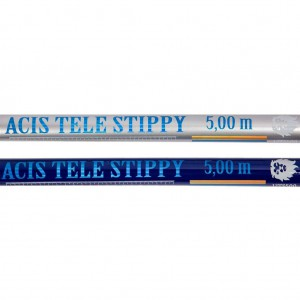 Lion Sports - Acis Tele Stippy