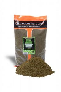 Sonubaits - 50:50 Method Paste
