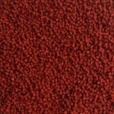 Coppens - Premium Red Select Pellet 4.5mm
