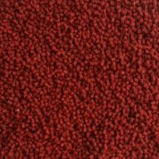 Coppens - Premium Red Select Pellet 6mm