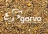 Garvo - Volledig Ochtend/legmeel