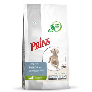 Prins - ProCare Grainfree - Senior Fit
