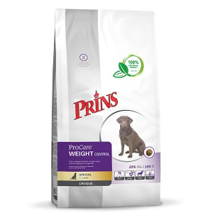 Prins - ProCare Croque - Weight Control