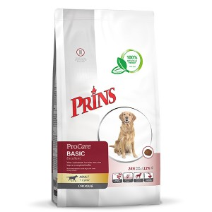 Prins - ProCare Croque - Basic Excellent