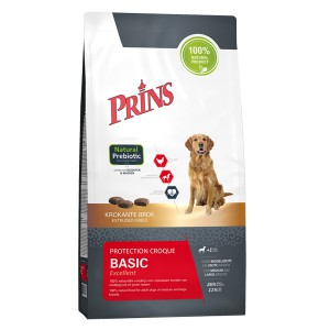 Prins - Protection Croque - Basic Excellent