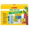 Plantenverzorgingsset - Co2