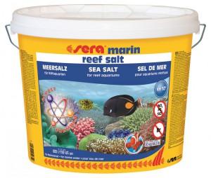 Sera - Marin Reef Zout