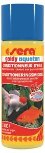 Sera - Goldy Aquatan