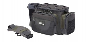Dam - Hip & Shoulder Bag
