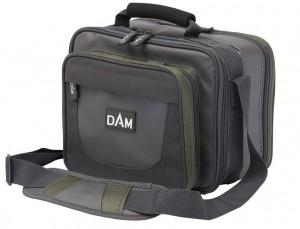 Productafbeelding voor 'Dam - Tackle Bag'