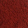 Coppens - Premium Red Select Pellet 2mm