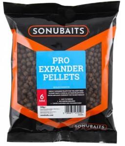Sonubaits - Pro Expander Pellet