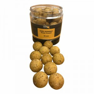 MTC - Hookbait Fully Soaked