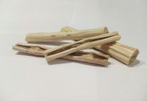 Bikkel - Bamboe Zoete Stokjes Zoet