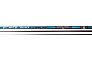 Lion Sports - Power King Margin