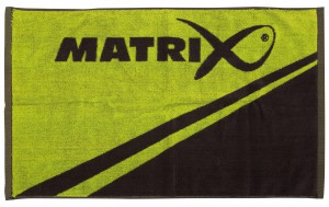 Matrix - Hand Towel