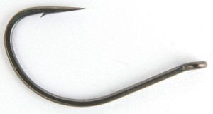 Fox Rage - Armapoint Dropshot Hook