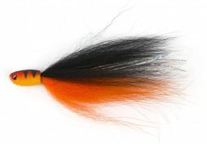 Fox Rage - Dropshot Fly
