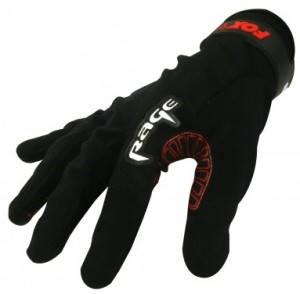 Fox Rage - Power Grip Gloves
