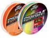 Fox Rage - Prism Fused Braid Orange