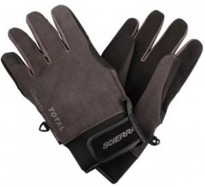 Productafbeelding voor 'Scierra - Sensi-Dry Handschoen'