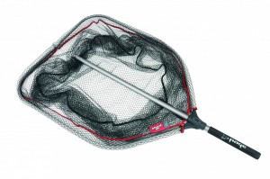 Fox Rage - Speedflow II Foldable Net