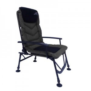 Prologic - Commander Daddy Long Chair