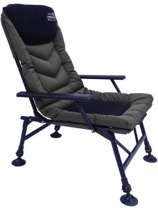 Prologic - Commander Relax Chair