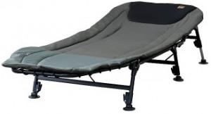 Prologic - Cruzade Bedchair