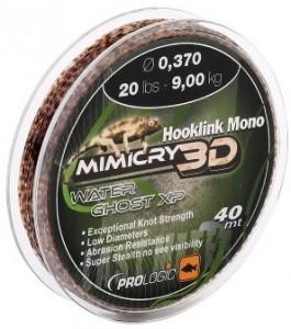Prologic - Hooklink Mono Mirage XP