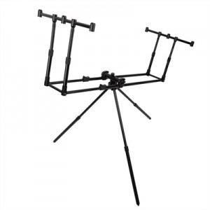 Prologic - SLP Rod Pod
