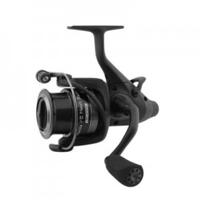 Okuma - Carbonite V2 Match Baitfeeder