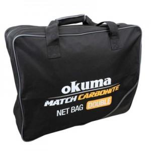 Productafbeelding voor 'Okuma - Match Carbonite Leefnettas'