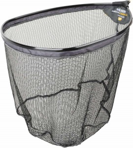 Okuma - Match Carbonite Schepnet Shake'n Dry