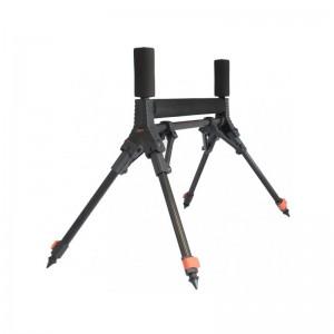 Frenzee - Match Pro Flat Pole Roller